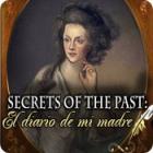 Secrets of the Past: El diario de mi madre juego