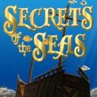 Secrets of the Seas juego