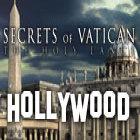 Secrets of Vatican y Hollywood juego