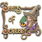 Seeds of Sorcery juego