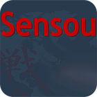 Sensou juego
