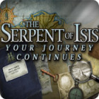Serpent of Isis 2: Your Journey Continues juego