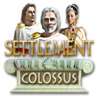 Settlement: Colossus juego