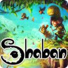 Shaban juego