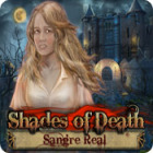 Shades of Death: Sangre Real juego
