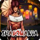 Shadomania juego