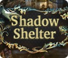 Shadow Shelter juego