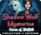 Shadow Wolf Mysteries: Curse of Wolfhill Collector's Edition juego