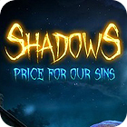 Shadows: Price for Our Sins juego
