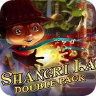 Shangri La Double Pack juego