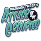 Shannon Tweed's! - Attack of the Groupies juego