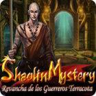 Shaolin Mystery: Revancha de los Guerreros Terracota juego