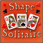 Shape Solitaire juego