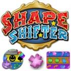 ShapeShifter juego
