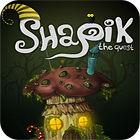 Shapik: The Quest juego