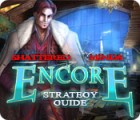 Shattered Minds: Encore Strategy Guide juego