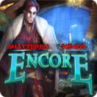 Shattered Minds: Encore juego