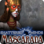 Shattered Minds: Masquerade juego