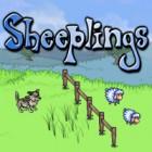 Sheeplings juego