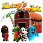 Sheep Quest juego