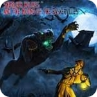 Sherlock Holmes: The Hound of the Baskervilles Collector's Edition juego