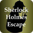 Sherlock Holmes Escape juego