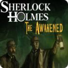 Sherlock Holmes: The Awakened juego