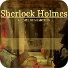 Sherlock Holmes juego
