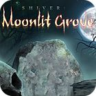 Shiver 3: Moonlit Grove Collector's Edition juego