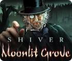 Shiver: Arboleda bajo la Luna juego
