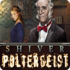 Shiver: Poltergeist juego