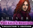 Shiver: The Lily's Requiem Collector's Edition juego