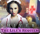 Shiver: The Lily's Requiem juego