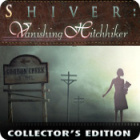 Shiver: Vanishing Hitchhiker Collector's Edition juego