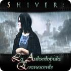 Shiver: La Autoespista Evanescente juego