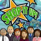 Shop it Up! juego