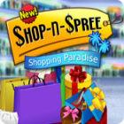 Shop-n-Spree: Shopping Paradise juego