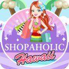 Shopaholic: Hawaii juego