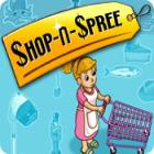 Shop-n-Spree juego
