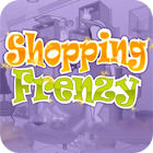 Shopping Frenzy juego