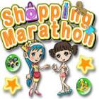 Shopping Marathon juego