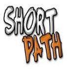 Short Path juego