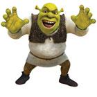 Shrek: Far Far Away Faceoff juego