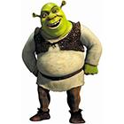 Shrek Juego de memoria juego