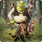 Shrek: Ogre Resistance Renegade juego
