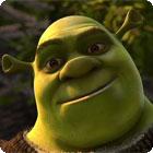 Shrek Shreds juego