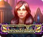 Shrouded Tales: Revenge of Shadows juego