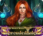 Shrouded Tales: The Shadow Menace juego