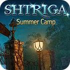 Shtriga: Summer Camp juego