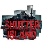 Shutter Island juego